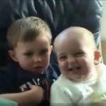 Komik Bebekler (Anne&Bebek)