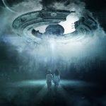 260 milyon yıl önce, UFO şekilli bu taşı kimler yaptı? | Geçmişte de teknoloji vardı