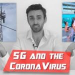 5G and the Coronavirus (COVID-19) | Facts and Myths Explained