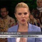 İstanbulun FETHİ 27 Mayıs 2016
