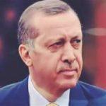 Recep Tayyip Erdoğan – Tanrı Türke Yar Olsun Turan Eller Var Olsun ( Video Klip HD 1080p )