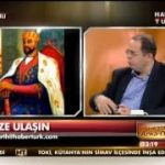 Türk Devletlerinin Kendi Aralarındaki Savaşları