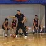 (U14E) Çayyolu Basketbol SK – Zafer Koleji SK (U14E 1.Küme – 27 Ekim 2019)