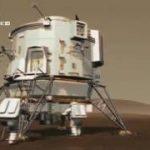 Uzayda Yaşam Arama – Tarama (4) ?
